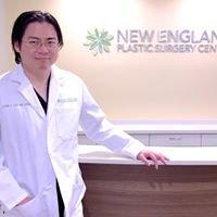 Dr. John C. Lee MD, FACS - New England Plastic Surgery Center