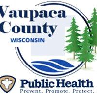 Waupaca County Public Health Services