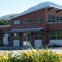 Brookside Animal Hospital