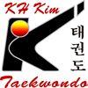 KH Kim Taekwondo