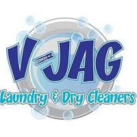 VJAG Laundry & Dry Cleaners