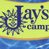 Jay's Camp Day Camp