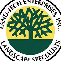 Land-Tech Enterprises, Inc.