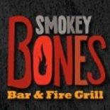 Smokey Bones Bar & Fire Grill - Ronkonkoma, NY