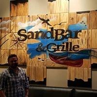 SandBar & Grille