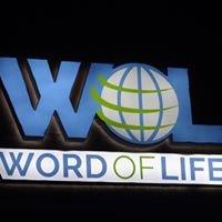 Word of Life Christian Fellowship - American Samoa