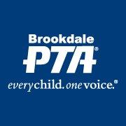 Brookdale Elementary PTA