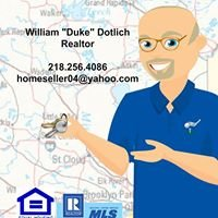Duke Dotlich Realtor, Move It Real Estate Group Powered by Lakehomes.com