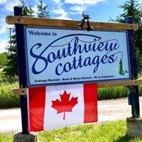 Southview Cottages Resort