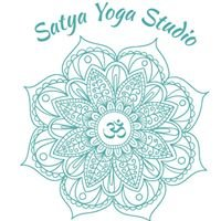 Satya Yoga Studio