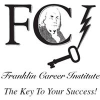 Franklin Career Institute