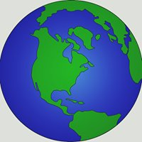 Down to Earthworks, LLC