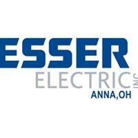 Esser Electric Inc.