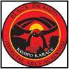 Black Dragon Martial Arts Academy