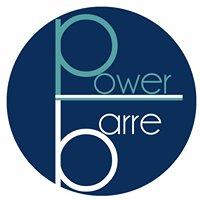Power Barre
