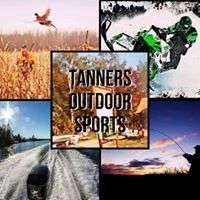 Tanners Outdoor Sports