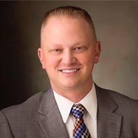 Justin Bancroft, 57402, Community Lending Group NMLS 2727