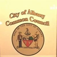 Albany Common Council
