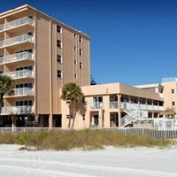 The Commodore Beach Club Condominium Association Inc