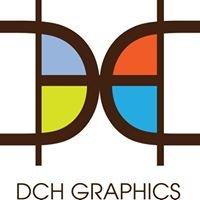 DCH Graphics