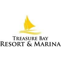 Treasure Bay Resort & Marina, an Ascend Hotel Collection Member