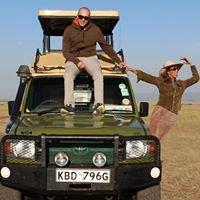 Kulula Safaris Ltd
