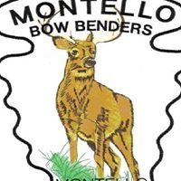 Montello Bow Benders Archery