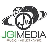 JGI Media, LLC