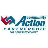Tableland Services, Inc. - Community Action Partnership for Somerset County