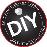 DIY Photography & Printing
