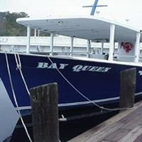The Bay Queen Cruises