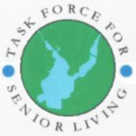 Sacandaga Task Force for Senior Living
