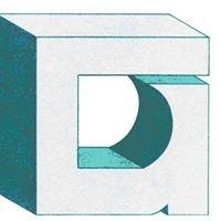 Del R Gilbert & Son Block Co, Inc