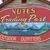 Nute's Trading Post
