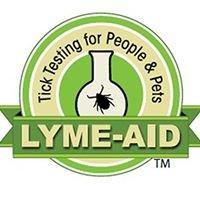 Lyme-Aid Kit