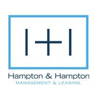 Hampton & Hampton Management & Leasing, Inc., CRMC