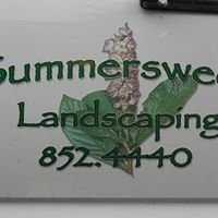 Summersweet Landscaping
