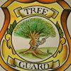 Treeguard Tree & Turf Service Inc.