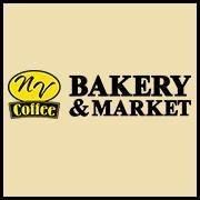 NV Bakery & Market