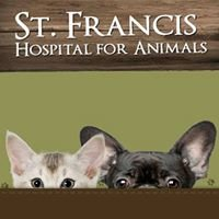 St. Francis Hospital for Animals