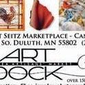Art Dock