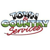 Town & Country Services, Inc