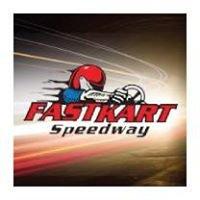 Fastkart Speedway Ogden