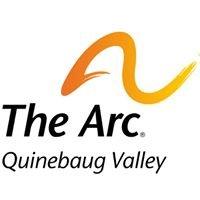 The Arc Quinebaug Valley
