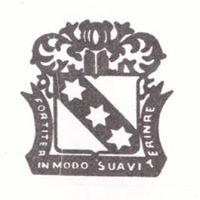La Chatelaine Junior College