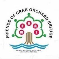 Friends of Crab Orchard National Wildlife Refuge