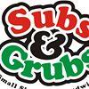 Subs & Grubs