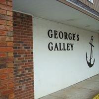 George's Galley