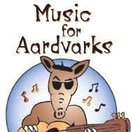 Music for bears and lions