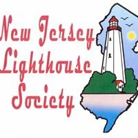 The New Jersey Lighthouse Society